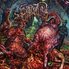 Cover of the album Abhorrent Stench Of Posthumous Gastrorectal Desecration
