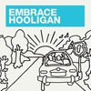 Cover of the album Hooligan - EP
