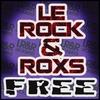 Couverture de l'album Free (Remixes) - EP