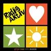 Cover of the album Grije nas isto sunce