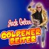 Cover of the album Goldener Reiter - Single