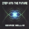 Cover of the album Step Into the Future
