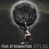 Cover of the album Atlas