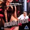 Cover of the album Doña Lola - Single