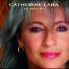Cover of the album Le best of Çatherine Lara