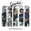Cover of the album Uncovered Too (feat. Mike Craft)