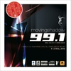 Couverture de l'album Moving Shadow 99.2 (Mix By Timecode)