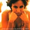 Cover of the album Só Deixo Meu Coração Na Mão de Quem Pode