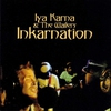 Cover of the album Inkarnation