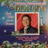 Couverture de l'album Sankt Niklas war ein Seemann - Fröhliche Weihnachten mit Freddy Quinn