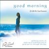 Couverture de l'album Good Morning