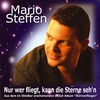 Cover of the album Nur wer fliegt, kann die Sterne seh'n - single
