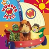 Cover of the album Wonder Pets