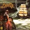 Cover of the album Llanto de Libertad