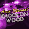 Cover of the track Knock on wood...