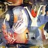 Couverture de l'album A Cubic Centimetre of Chance (Afterlife & Pete Gooding Present No Logo)