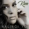 Cover of the album Nalingi Yo - Single