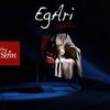 Cover of the album EgAri