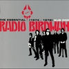 Cover of the album The Essential Radio Birdman (1974–1978)