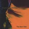 Couverture de l'album The Slow Club