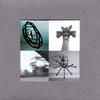 Couverture de l'album Grey