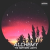 Cover of the album Alchemy