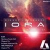 Couverture de l'album Iora - EP