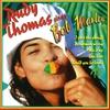 Cover of the album Rudy Thomas Sings Bob Marley