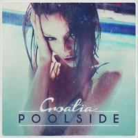 Couverture du titre Poolside Croatia