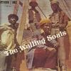 Couverture de l'album The Wailing Souls