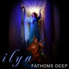 Cover of the album Fathoms Deep