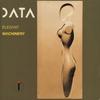Cover of the album Elegant Machinery