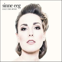 Cover of the track Face the Music