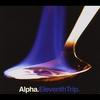 Couverture de l'album Eleventh Trip
