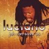 Couverture de l'album Jah Can Save Us