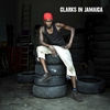 Cover of the album Clark's in Jamaica
