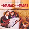 Couverture de l'album If You Can Believe Your Eyes and Ears (The Mamas and The Papas)