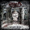 Cover of the album No God Slave