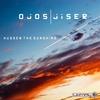 Cover of the album Hugger the Sunshine - Single
