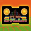 Cover of the album Systema Solar