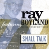 Couverture de l'album Small Talk