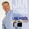 Couverture de l'album Lange Nachten