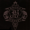 Couverture de l'album The Bronx Casket Co.