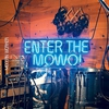 Cover of the album Enter the Mowo!