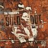 Couverture de l'album Sold Out (Live Tour 97-99)