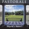Cover of the album Pastorale