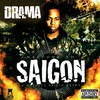 Couverture de l'album Welcome to Saigon