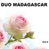 Couverture de l'album Duo Madagascar, vol. 2