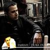 Couverture de l'album Dura Dura