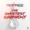 Couverture de l'album The Sweetest Symphony (Remixes)
